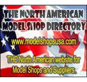 North American Model Shop Directory -- http://modelshopsusa.com/
